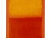 Arancione e giallo
