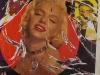 mimmo-rotella-bellezza-eterna-serigrafia-50x38-cm_0