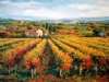 Vigne Toscane