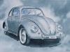 WW-Beetle 1961