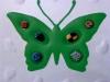 Butterfly Effect (Farfalla di Nucara)