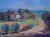 Toscana d\'estate