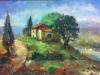 Sui Poggi di Toscana
