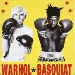 andy-warhol-jean-basquiat_thumb