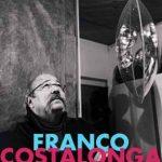 franco_costalonga