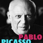 pablo_picasso