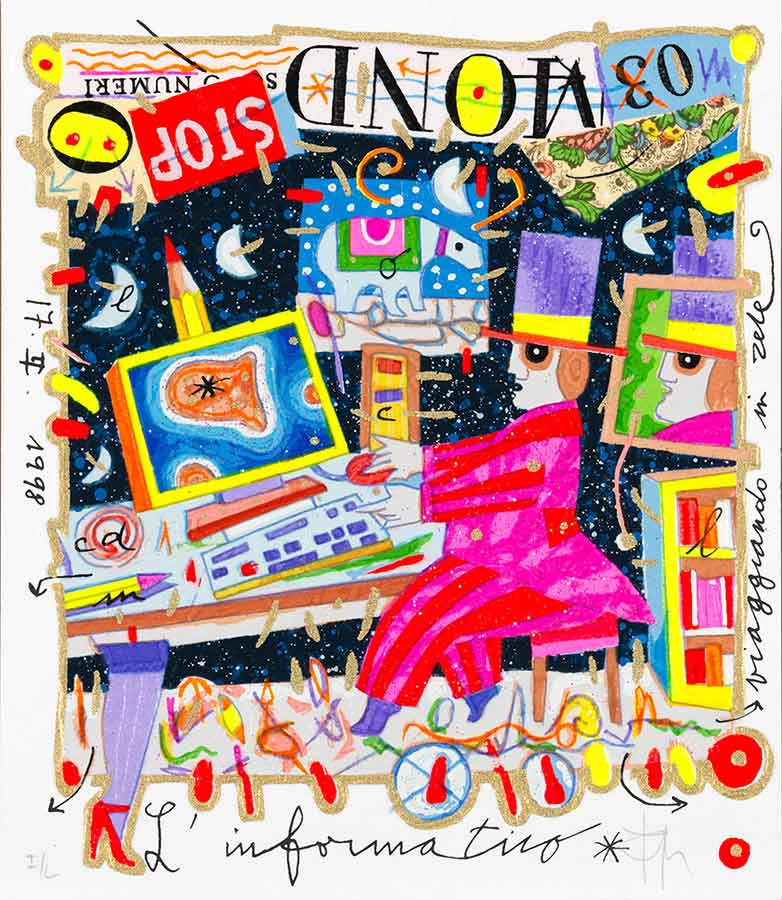 linformatico-sb-23x20-14