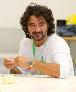 Riccardo Gusmaroli