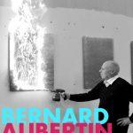 bernard_aubertin