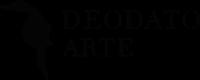 Deodato Arte Gallery Milan