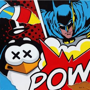 batman_vs_penguin