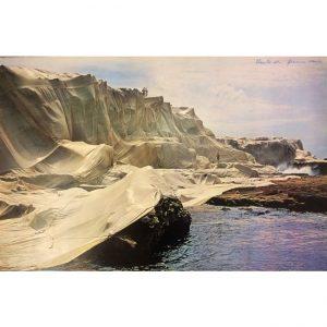 Little Bay Australia 1969