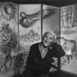 Chagall-Marc