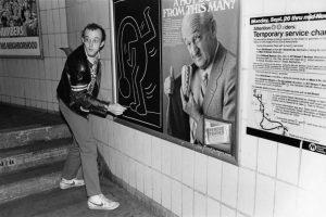 Keith-Haring-via-pedagogie2.ac-reunion-fr-865x577
