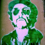 1200px-Mr_Brainwash_Paris_2007