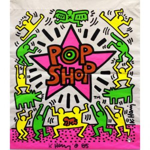 haring_pop_shop_2