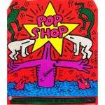 haring_pop_shop_4