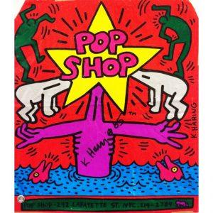 haring_pop_shop_4