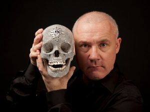 For-the-Love-of-God-Damien-Hirst