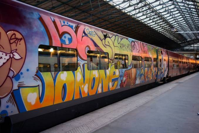 jonone_thalys_train_paris-